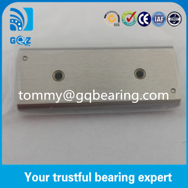 Industrial BSR1230SL Block Linear Guide Bearings For CNC Machine