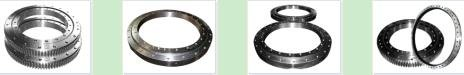 Excavator slew ring EX120-3, slewing bearing, cheap slewing ring bearings price