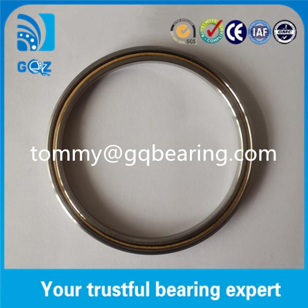 INA CSEA030 Thin Section Bearing for precision equipment system