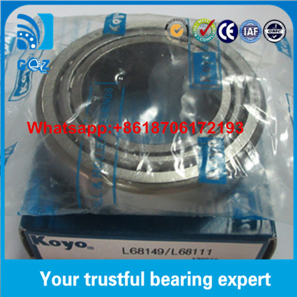 the bearing temperature of ball mill Due to the new ball mill bearing bush isn't be scraped well in commissioning aiming at the bearing bush burned failure caused by oil-water mixture, users can equip ball mill with the temperature-control alarm device.
