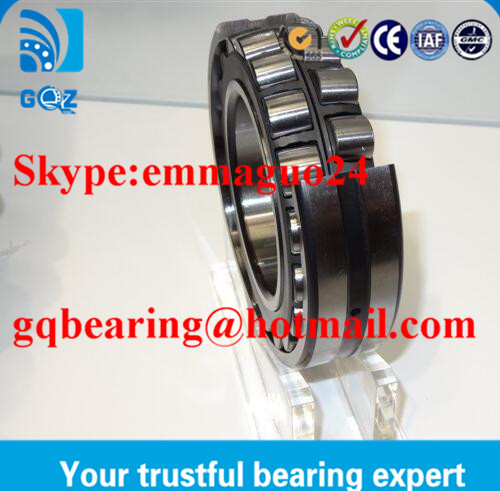Material GCr15 / Spherical Roller Bearing 23228 CCK/W33C3   / Size 140*250*88
