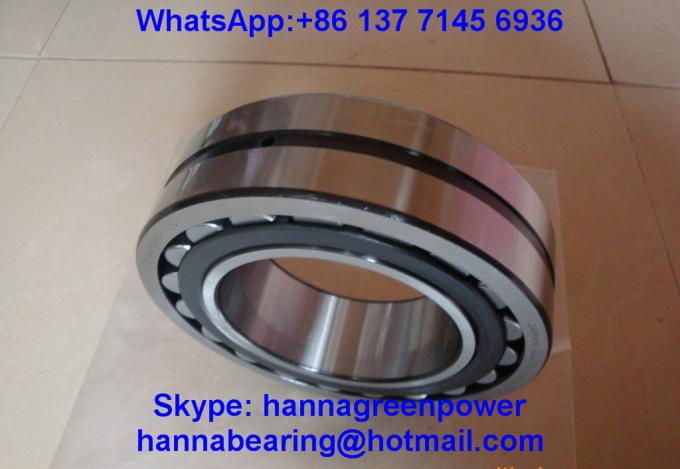 Heavy Load 23172CC/W33 Spherical Roller Bearing 23172MB 360x600x192mm
