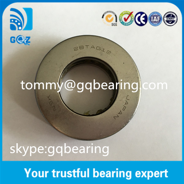 TK40-4A Nachi Self-Aligning Clutch-Release Bearing Japan Ball Bearings