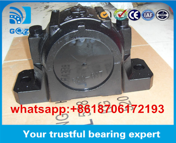 SN SD SNN SNL Split Plummer Block Bearing housing units SNL 3136 SNL pillar block bearing