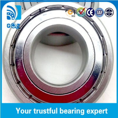 Recent hot sale and good discount of high temperture bearing of our company