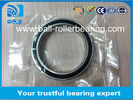 China Seled Type 3802-B-2Z-TVH Thin Type Angular Contact Bearings 12x21x7mm factory