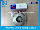 China 51306 Axial Metal Steel Gcr15 Thrust  Ball Bearing With Sheet Steel Cage 30x60x21mm company