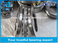 China High Accuracy Thrust  Ball Bearing 51311 , Thrust Washer Bearing 55 X 105 X 35MM company