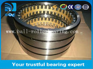 313877 313877B Four Row  Roller Bearings Heavy Load 410 X 600 X 440 mm