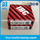 China IBC Ball Screw Super Precision Bearing factory