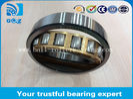 20210MB 20210-TVP Single Row Spherical Roller Bearing , Barrel Roller Bearing