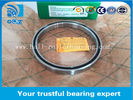 China CSXU040-2RS Four Point Contact Thin Section Ball Bearing 101.6x120.65x12.7 mm company