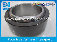 China High Precision Plain Spherical Bearing , GE20ES-2RS Spherical Sliding Bearing company