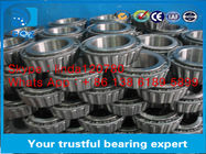 China OEM Taper Roller Bearing / High Precision Roller Bearing Mechanical Seals Type factory