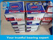 Double Row Angular Contact Ball Bearing 34BWD11 Wheel Bearing 34x64x37mm