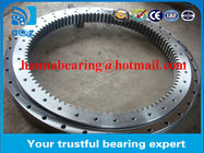 Slewing Ring Bearing RKS.162.14.1094 1094x1164x68mm with Internal Gear QS9000