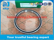 China CSXU075-2RS Slim Bearing 190.5x209.55x12.7 mm , Thin Wall Bearing company