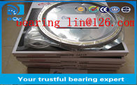KB100ARO Kaydon Thin Section Bearing  for Robert , Slim Section Bearings