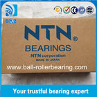 1.4KG Pillar Block Bearing / Pillow Bearing Blocks With ISO9001 : 2000 Standard