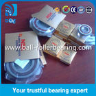CNC Machine High Precision Ball Bearings 7012CTYNSULP4 60x95x18 mm