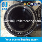 HM218248/HM218210 Chrome Steel Taper Roller Bearings Inner Diameter 89.975 mm