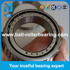 China LM12649/10 Tapered Wheel Bearings Rodamientos KOYO High Precision factory