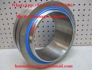 China GE140ES  GE 140 ES -2RS Radial Spherical Sliding Bearing 140x210x90mm company