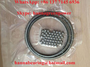 China SF2812PX1 SF2812VPX1 Angular Contact Ball Bearing For Excavator , 140x175x17.5mm company