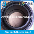 China IKO SBB28 Industrial Joint Bearing Slide Guide Radial Ball Bearing 44.45x71.438x38.89 Mm factory