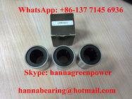 China LMB12UU Linear Busing LBB12UU Linear Ball Bearing 19.05x31.75x41.275mm company