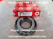 China 4800RPM T7FC070-XL X-Life Tapered Roller Bearing T7FC 070/QCL7C 70x140x39mm company