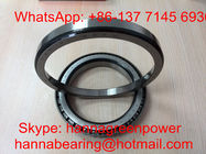 China GCr15 Steel T4DB050 Separable Tapered Wheel Bearings 50x90x21mm factory