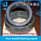 China GCr15 Spherical Plain Bearing Radial Bearings GEG45E ,GEG45ES-2RS GE Series factory