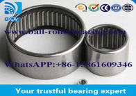 China NA4920 Cup Caged Thrust Needle Bearing , Low Friction Bearings OEM factory