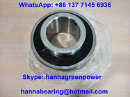 China UC324 Insert Ball Bearing JAPAN Made Heavy Duty Pillow Block Bearing 120x260x126mm company