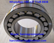 China Cylindrical Bore 23060CC/W33 Spherical Roller Bearing 23060CCK/W33 300x460x118mm company
