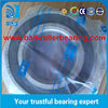 KOYO Auto Car wheel bearing hub bearing DAC35760054 bearing sizes 35*76*54MM wheel bearing DAC35760054