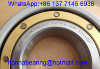 Insocoat Bearing 6319M/C3VL0241 Outer Ring Coated Precision Ball Bearing