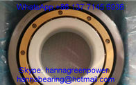 China Inner Ring Coated Insocoat Bearing 6328/C3VL2071 Precision Bearing 6328M/C3VL2071 factory