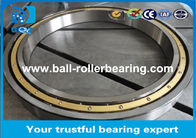 China KOYO NSK Thin Section Bearing 61907 Ball Bearing 61907 KOYO Electrical Motor Bearing 61907 35*55*10mm factory