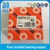 Nylon Cage Double Row FAG Self-aligning Ball Bearing 2306-TVH C3