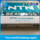 NTN SF4852PX1 Excavator Automotive Bearings with Gcr15 Steel Material OD 310 mm