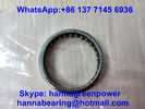 HK4719 Peugeot 206 Rear Axle Drawn Cup Needle Roller Thrust Bearing DB70216 47 x 53 x 19.5 mm