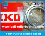 China high precision bearings IKO crossed roller bearing RB7013 THK roller bearing 70 x 100 x 13 mm factory