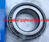 China Truck Wheel Hub Bearing BT1-0809(32218) tapered rolling bearing 90x160x42.5mm factory
