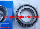 RBT1-0810C ( 32219 ) Roller Taper Bearings 95x170x45.5mm  precision roller bearing