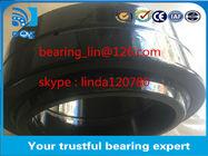 China GE 45 TE-2RS Stainless Steel Radial Spherical Plain Bearings 45x68x32 mm Joint Bearings GE45TE 2RS factory