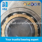 China P5 Precision Brass Cage NTN 7318BL1GD2/GNP5 Angular Contact Ball Bearing factory