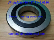 B60-44 / 6212V / EPB60-44 High Speed Ceramic Ball Bearing / Automotive Motor Bearing 60*130*22/31mm