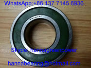 China 6206A27 / 6206A27 C3 / EP6206A27C3  Japan Made Deep Groove Ball Bearing 30*62*16mm factory